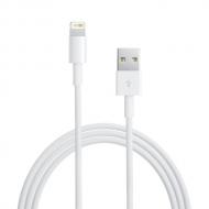 50054-iphone-lightning-kabel-3-meter-190x190