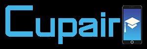 Logo-Cupair