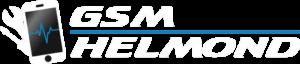 GSM Helmond
